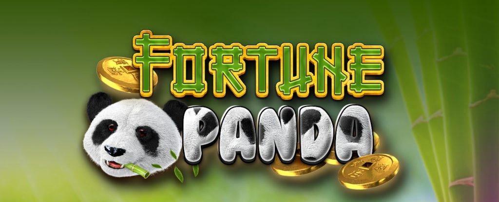 แนะนำ 10 อันดับเกมสล็อตที่แจ็คพอตแตกง่าย Fortune Panda
