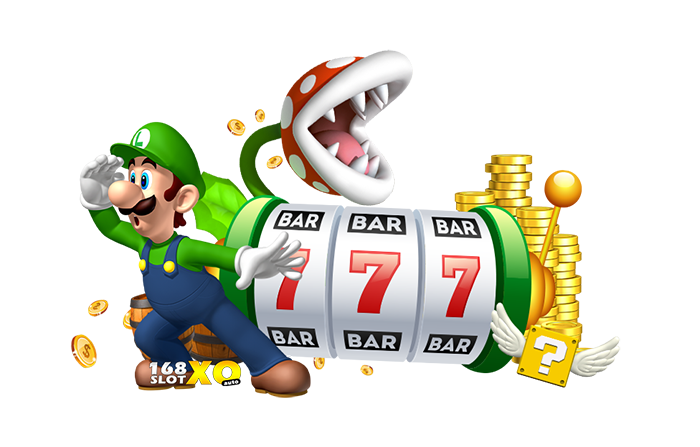เกมสล็อตออนไลน์ เกมสล็อต เล่นสล็อต ทดลองเล่นสล็อต สล็อตฟรี สล็อตออนไลน์ slot slotxo ทางเข้าslotxo ทดลองเล่นslotxo