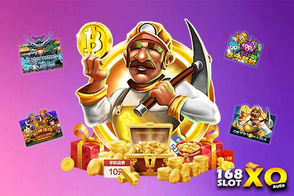ข้อดีของ เกมสล็อต ที่คุณจะได้สัมผัส! สล็อต สล็อตออนไลน์ เกมสล็อต เกมสล็อตออนไลน์ สล็อตXO Slotxo Slot ทดลองเล่นสล็อต ทดลองเล่นฟรี ทางเข้าslotxo