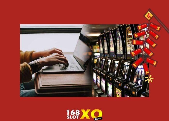 รูปแบบเกมที่มีให้เลือกเล่นมากมาย เกมสล็อตออนไลน์ เกมสล็อต เล่นสล็อต ทดลองเล่นสล็อต สล็อตฟรี สล็อตออนไลน์ slot slotxo ทางเข้าslotxo ทดลองเล่นslotxo